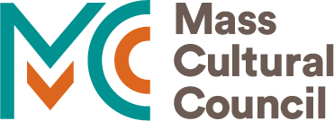 Mass Cultural Council logo 2018