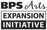 Boston Public Schools Arts Expansion Initiative