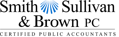 Smith, Sullivan & Brown PC logo
